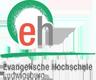Logo eh-Ludwigsburg